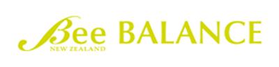 ビーバランスヘルシーブログ